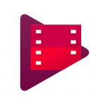 Google Play Movies & TV v4.27.38.65-tv APK For Android