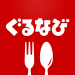 Gourmet Navigator v10.0.20 APK Download For Android