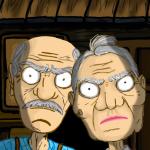 Grandpa And Granny House Escape v1.5.1 APK Download Latest Version