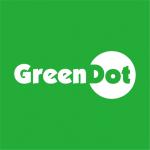 Green Dot Smart Home v1.0.2 APK Download Latest Version