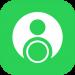 GreenRoad Drive v6.3.0 APK Download New Version