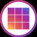 Grid Maker for Instagram – PhotoSplit v3.3.3 APK Download For Android