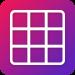 Grid Photo Maker for Instagram 9 Grid Giant Square v2.7 APK For Android