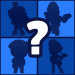 Guess The Brawlers v2.0.5 APK Latest Version