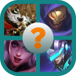 Guess The Mobi Legend Hero v8.4.1z APK For Android