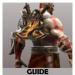 Guide For PS God Of War II Kratos GOW Adventure v1.0 APK Download Latest Version