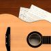Guitar Songs v7.4.36 vint APK Latest Version
