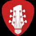 Guitar Tuner – Pro guitar tuning app v2.0.9 APK Download Latest Version
