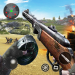 Gun Strike Ops: WW2 – World War II fps shooter v1.3.62 APK Download For Android