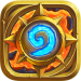 Hearthstone v21.3.93849 APK For Android
