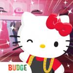 Hello Kitty Fashion Star v2.4 APK New Version