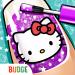 Hello Kitty Nail Salon v2021.1.0 APK For Android