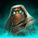 Hero Hunters v5.0 APK Download Latest Version
