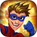 Hero Zero Multiplayer RPG v2.65.1 APK Latest Version