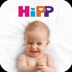 HiPP Windel App v1.4 APK New Version