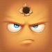 Hide Online – Hunters vs Props v4.7.1 APK For Android