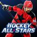 Hockey All Stars v1.6.3.440 APK For Android