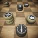 Hoigi – Tabletop Strategy v1.0.7 APK Download For Android
