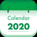 Holiday Calendar v3.4 APK Download New Version