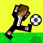 Holy Shoot – Soccer Battle v4.29 APK Download New Version
