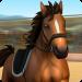 Horse World – Show Jumping v3.3.2941 APK Download Latest Version