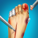 Hospital Doctor Games 2021: Free Clinic ASMR Games v3.1.16 APK For Android
