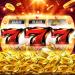 Hot Shot Casino Free Slots Games: Real Vegas Slots v3.01.06 APK Latest Version