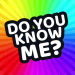 How Well Do You Know Me? v11 APK Download Latest Version