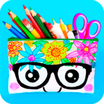 How to make school supplies v2.6 APK Download For Android