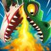 Hungry Dragon v3.17 APK Latest Version