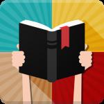 I Know Bible v8.70.3 APK Download New Version