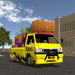 IDBS Pickup Simulator v3.3 APK Download For Android
