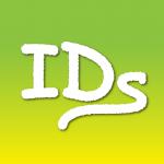 美容室IDs(アイディーズ)の公式アプリです。 v2.9.1 APK Download For Android