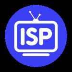 IPTV Stream Player v2.5.2 APK Download Latest Version