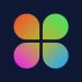 Icon Changer v1.2.1 APK Latest Version
