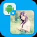 Icon Changer v8.0 APK Download New Version
