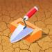 Idle Construction 3D v2.11.1 APK Latest Version