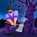 Idle Lumberjack 3D v1.5.18 APK Latest Version