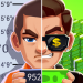 Idle Mafia – Tycoon Manager v4.1.0 APK For Android