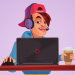 Idle Streamer! v1.41 APK Download For Android