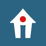 Immobiliare.it – Indomio v5.6.4 APK New Version