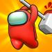 Imposter Smashers – Fun io games v1.0.24 APK Latest Version