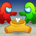 Impostor 3D – Hide and Seek Games v0.29 APK Download For Android