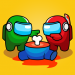 Impostor Academy – Match & Merge v1.25 APK Download New Version