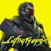Infinity Ops: Cyberpunk FPS v1.11.0 APK Download New Version