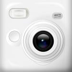 InstaMini – Instant Cam, Retro Cam v1.6.7 APK Latest Version