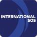 International SOS Assistance v12.0.3 APK New Version