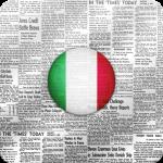 Italia News | Italia Notizie v7.2.1 APK Download Latest Version