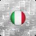 Italia News   Italia Notizie v7.2.1 APK Download Latest Version