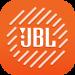 JBL Portable: Formerly named JBL Connect v5.3.9 APK Download Latest Version